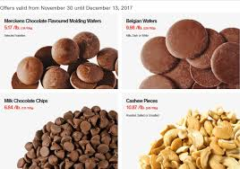 Bulk Barn Flyer November 30 - December 13, 2017 Bulk Barn Flyer May 24 To Jun 6 Barn Recipes For Cookie Mixes Food Tech The Best Stores In Toronto Healthy Happy Wife What Is It And Where Do I Buy 6085 Creditview Rd East Credit Missauga Montral Qc 5445 Rue Des Jockeys Canpages Vice Canadas Worst Summer Jobs Feb 22 Mar 7 Should Not Come In Plastic The Mcloud Shopping 133 Mcallister Drive Saint John Nb Canada Flyers