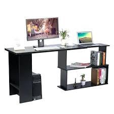 bureau pas cher carrefour bureau d ordinateur pas cher bureau dordinateur table de pc