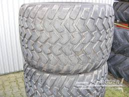 2 X 710/45 R 22. 5 Truck Tyres For Sale, Lorry Tyre, Truck Tire From ... M726 Jb Tire Shop Center Houston Used And New Truck Tires Shop Tire Recycling Wikipedia Gmc 4wd 12 Ton Pickup Truck For Sale 11824 Thailand Used Car China Semi Truck Tires For Sale Buy New Goodyear Brand 205 R 25 1676 Tbr All Terrain Price Best Qingdao Jc Laredo Tx Whosale Aliba Ford And Rims About Cars Light 70015 Tyres Japan From Gidscapenterprise 8 1000r20 Wheels Item Ae9076 Sold Ja