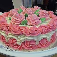 Most Beautiful Birthday Cake In The World Lovely For
