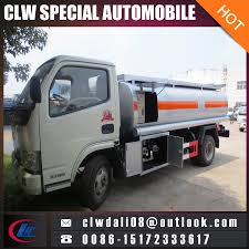 China Fuel Delivery Truck, Refueling Truck, 8cbm Oil Tank Truck For ... Tanktruforsalestock178733 Fuel Trucks Tank Oilmens Hot Selling Custom Bowser Hino Oil For Sale In China Dofeng Insulated Milk Delivery Truck 4000l Philippines Isuzu Vacuum Pump Sewage Tanker Septic Water New Opperman Son 90 With Cm 2017 Peterbilt 348 Water 5119 Miles Morris 3500 Gallon On Freightliner Chassis Shermac 2530cbm Iveco Tanker 8x4