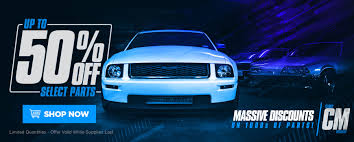 2018 Black Friday   Cyber Monday Sale Offers - LMR.com Chevrolet Service In Clinton Township Mustangs Unlimited Mustang Parts Superstore Free Shipping Discount Coupon Codes For Restoration Hdware Hdmi Late Model Restoration Home Facebook The Best Black Friday Deals Your Fan Club American Muscle 6 Discount Code Naturaliser Shoes Singapore July 23 2019 By Woodward Community Media Issuu Crews Dealer North Charleston Sc 2018 Des Moines Register Metros Can You Use 20 Off Uplay On Honor Wrap A Nap