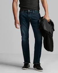 stretch denim jeans shop stretch jeans for men