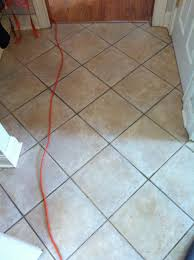 nashville tile and grout cleaning service care you trust