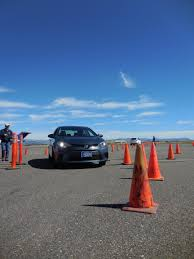 100 Rocky Mountain Truck Driving School Track Photos Emergency Services Training Center
