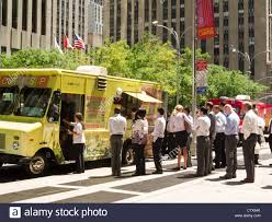 Gourmet Food Truck, NYC Stock Photo: 49749635 - Alamy Andys Italian Ices Nyc Food Truck For Sale And Rent Pinterest New York City Ny Usa Mister Softee Ice Cream On The Street Vendor Issues Midtown Lunch Fding In Food Trucks Mostly Support Ipections But Seek Regulatory Menu Have A Ball This Week In Milk Cookies Cart Wraps Wrapping Nj Max Vehicle Wall Trucks Delicious Adventures Grand Army Plaza Rally Travel Leisure The Economist Media Centre
