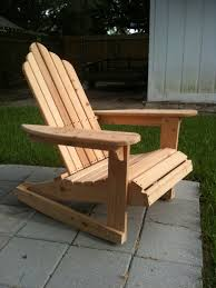 Adirondack Chair | Outdoor Furniture In 2019 | Outdoor Chairs, Chair ... Weather Resistant Round Table Ding Set Chicago Wicker Malibu Contemporary Club Chair W Cushion Becker How To Choose And Look After Your Wooden Garden Fniture Blog 7 Taking A Look At Uncomfortable Wooden Chairs In College 24 Ways To Make The Most Of Tiny Apartment Balcony Willow Making Workshop Fortwhyte Alivefortwhyte Alive Three Posts Cadsden Patio Reviews Wayfair Mainstays Outdoor Recliner Ashwood Walmartcom Adirondack Pattern Sante Teak Wingback Chairs Belle Escape Recover Cushions Quick Easy Jennifer Maker