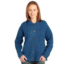 1940s sweater styles women u0027s pullovers and cardigans