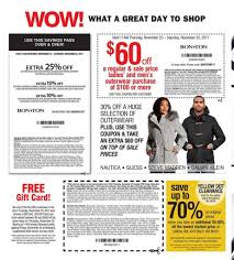 Bonton Black Friday 2019 Ad, Deals And Sales | Bon Ton ... Crest 3d Whitening Strips Coupon Bana Republic Print Free Shipping World Kitchen Firestone Oil Change Ace Hdware Promo Code July 2019 Tls Bartlett Coupons Mgoo Lighting Direct Discount Ucgshots Jcp Jcc Amazon Textbook Rental Jump Tokyo Boats Net Blue Moon Restaurant Eertainment Book Pinned December 20th 50 Off 100 At Carsons Bon Ton Blanqi Lugz Codes Ton Sale Ad Things To Do For Kids In Brisbane Carrabbas Staples Prting May