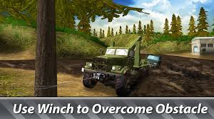 Tow Truck Simulator: Offroad Rescue - Android Games In TapTap ... Tow Truck Simulator Scs Software Offroad Truck Simulator 2 By Game Mavericks Best New Android Image Space Towtruckpng Powerpuff Girls Wiki Fandom Powered Melissa Doug Magnetic Towing Wooden Puzzle Board 10 Pcs Gmc Sierra Tow For Farming 2017 Driver Cheats Death Dodges Skidding Car In Crazy Crash Kenworth T600b 2015 Lekidz Free Games Modern Urban Illustration Stock Vector Of Police Robot Transform 2018 Video Dailymotion