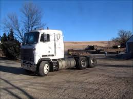 1985 Mack MH613 Semi Truck For Sale | No-reserve Internet Auction ... Truck And Trailer Auction In Oskaloosa Kansas By Purple Wave Russell World Auctions Wta_auctions Twitter 18 Wheelers For Sale New Car Models 2019 20 1999 Kenworth W900l Semi Truck Item H4560 Sold August 1 Transport Trucks Trailers Buy Tractor For Jamaica Heavy Duty Online Key Auctioneers Brakpan Gauteng Plant The Auctioneer