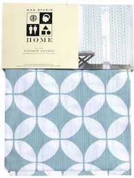 Tommy Hilfiger Curtains Diamond Lake by 51 Best идеи для окна Images On Pinterest Curtain Panels Window