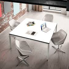 MEETING TABLE -