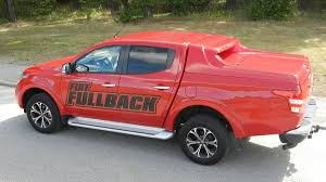 Fiat Fullback Pickup Truck ... Stylisch Und Sportlich! #FiatFullback ... The New Fiat Fullback Pickup Truck At The Iaa 2016 Stock Photo 2013 Fiat Strada Pickup Truck Lumberjack Edition And Fiats Uk May Be A But Its Utterly Half Arsed Little 500 Turned Into A Novelty Is Chicken Tax Hangs Over Makers In Nafta Debate Wsj Naujas Darbinis Arkliukas Fullback Jau Lietuvoje Fca Gallery All Cool Trucks At Geneva Motor Show We Dont Get New Is Mitsubishi L200s Italian Hannover Germany Sep 21 2017 Professional Ducato Pickup V10 Truck Ets2 Mod Concept Car 4 Previews Future Paul Tan Image 283765
