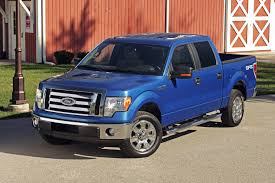 2009 Ford F150 On Sale In October, Fuel Economy Improved By 8% | Top ... 2009 Ford F150 For Sale Classiccarscom Cc1129287 First Look Motor Trend Used Ford F350 Service Utility Truck For Sale In Az 2373 Preowned Lariat Crew Cab Pickup In Wiamsville Lift Kit For New Upcoming Cars 2019 20 F250 Super Duty Pickup Truck Item De589 Xl Sale Houston Tx Stock 15991 Desert Dawgs Custom Supercrew Fx4 Lifted 4inch 4x4 Review Autosavant File2009 Xlt Supercrewjpg Wikimedia Commons Service Utility Truck St Cloud Mn Northstar