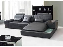 canape pour quelques conseils pour l achat de votre canapé d angle java