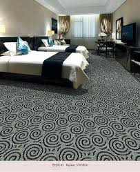 wall to wall carpet manufacturer company sell directly best price