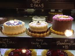 wholefoods cake monpence