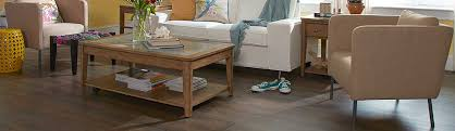 Congoleum Vinyl Flooring Care by Stainmaster Luxury Vinyl Floor Care Maintenance Tips