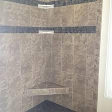 Tile Installer Jobs Nyc by Eric Richardi Tile 105 Photos U0026 27 Reviews Flooring Temescal