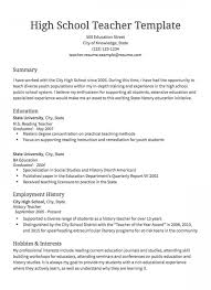 Fearsome Free Resume Samples Templates Doc For Retirees With Examples Of Resumes And