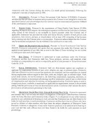 CONTRACT FOR INTEGRATED PEST MANAGEMENT SERVICES BETWEEN THE ... Bugster Bugs Pest Control Wordpress Theme For Home Mice Rodent Nj Get Free Inspection By Licensed Layla Mattress Review Reasons To Buynot Buy 2019 Mortein Powergard Flea Crawling Insect Bomb 2 X 150g 1count Repeller 7 Steps A Healthy Lawn Pride Holly Springs Sameday Service Triangle Family Dollar Smartspins In Smart Coupons App Spartan Mosquito Eradicator Yards Pack Rottler Solutions Experts In St Louis