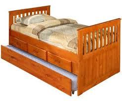 Twin Captains Bed With 6 Drawers by 150 Best Captains Beds Images On Pinterest 3 4 Beds Captains