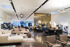 Furniture Bebitalia Furniture Store In Los Angeles Showing