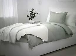 gestelle schlafzimmer möbel gebraucht kaufen ebay