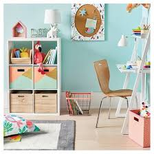 Bedroom Organization by Pillowfort Bedroom Organization Collection Target