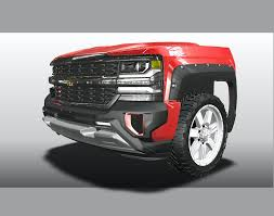 2013 Chevy Truck Accessories - Best Accessories 2017 What Is A Utility Track System Realtruckcom Shop Amazoncom Truck Tonneau Covers Real Tires Mod V13 For Ats American Simulator Mods Tonneau Covers Hard Soft Roll Up Folding Bed 2012 Dodge Ram 2500 Accsories Best 2017 Ih Unistar Wagner Trans Ih Semi Trucks And Rigs Featured In Ups Ad Campaign Realtruckcom Home Facebook At Realtruck Youtube 25 Pickup Truck Accsories Ideas On Pinterest Toyota Dump Trucks Stirring Image Concept 2007 Gm