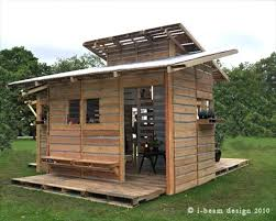Building With Pallets Pallet Wood Chair Pallet Shed Plans Free