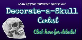 Spirit Halloween Wichita Ks Hours by Ben Franklin Crafts U0026 Frames