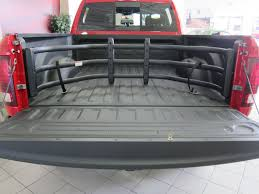 2019 Dodge RAM 1500 Bed Extender OEM Mopar | EBay Electric Truck With Range Extender No Need For Range Anxiety Emoss China Adjustable Alinum F150 Ram Silverado Pickup Truck Bed Readyramp Fullsized Ramp Silver 100 Open 60 Pick Up Hitch Extension Rack Ladder Canoe Boat Cheap Cargo Find Deals On Line At Sliding Genuine Nissan Accsories Youtube Southwind Kayak Center Toys Top Accsories The Bed Of Your Diesel Tech Best And Racks Trucks A Darby Extendatruck Mounded Load Carrying Yakima Longarm Everything Amazoncom Tms Tnshitchbextender Heavy Duty