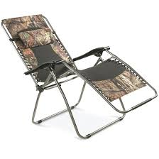 Bungee Folding Chair Walmart by Furniture Heavy Duty Zero Gravity Chair Walmart Zero Gravity