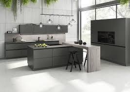 artego küchen linkedin
