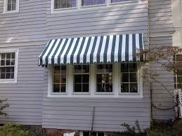 Retractable Awnings, Window Awnings, Awning Manufacturer, Outdoor ... Door Design Shed Designs Cool Front Awning Entry Roof Window Canopies And Awnings Outdoor Modern Magic Products Custom Retractable Best Images Collections Hd For Gadget Canopy Structure Generator Canopywindow U Uk House Aquarius Residential Shade Fabrics Sunbrella Home Depot Alinum Lowes Carbolite Domus Denmir Dawnbsol6 Doorwindow Solid Panel Brown Automated Your Local Company