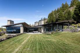 100 Johnston Architects By Jamie Cobel Photographer Landscape