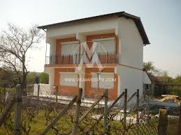100 Metal Houses For Sale Renovated Furnished House For Sale Near To Albena Dobrich
