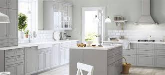 montage cuisine ikea ikea montage cuisine home ideas design and inspiration