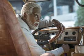 Review: NBA Greats Go Geriatric In Formulaic 'Uncle Drew' | Movies ... Uber Parks Its Selfdriving Truck Project Saying It Will Push For 2017 Driver 2 Chintu Nidhi Jha Padmavyooham Myalam Movie Wallpapers Semi Karl Malone Trucks Movies Advanced My And Videos Of Driving Cool Can Be Lucrative For People With Degrees Or Students Movin On Tv Series Wikipedia Review Nba Greats Go Geatric In Formulaic Uncle Drew Trucking Industry The United States Super Hit Bhojpuri Full Luxury Big Rigs The Firstclass Life Of Drivers Garbage Truck Downed Two Beers Before Deadly Collision