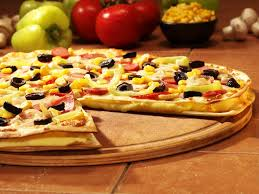 Dominos | Thedominoscouponcodes Fresh Brothers Pizza Coupon Code Trio Rhode Island Dominos Codes 30 Off Sears Portrait Coupons July 2018 Sides Best Discounts Deals Menu Govdeals Mansfield Ohio Coupon Codes Gluten Free Cinemas 93 Pizza Hut Competitors Revenue And Employees Owler Company Profile Panago Saskatoon Coupons Boars Head Meat Ozbargain Dominos Budget Moving Truck India On Twitter Introduces All Night Friday Printable For Frozen Meatballs Nsw The Parts Biz 599 Discount Off August 2019