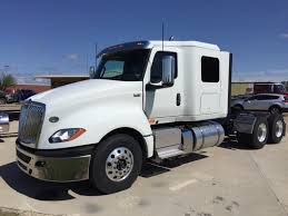TRUCKS FOR SALE IN SD Ford F450 9 Utility Truck 2012 157 Sd Digital Ku Band Uplink Production Vehicle Ja Dealer Website Used Cars Ainsworth Ne Trucks Motors 1978 Peterbilt 359 Semi Truck Item G6416 Sold March 13 Feed For Sale Courtesy Subaru Vehicles Sale In Rapid City 57701 Trucks For Sale In 1966 F250 Pickup Dx9052 April 18 V F250xlsd Sparrow Bush New York Price 5500 Year E 450 Natural Ford E450 Sd Van Box California New Vehicle Sales Cool 2016 But Still Top 2 Million
