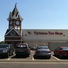 Christmas Tree Shop So Portland Maine by Christmas Tree Shops Gift Shop