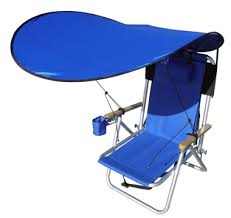 marvelous folding lawn chair with canopy watch more like beach