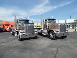 Semi Trucks For Sale By Owner In Dallas Tx Elegant Used 379 ...