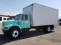 2002 International 4700 Box Truck For Sale | Salt Lake City, UT ... Texas Truck Fleet Used Sales Medium Duty Trucks Mail Delivery Truck Gmc Envoy Crash In Saginaw Township Juring 1939 Ford Thames Panel Delivery Truck For Sale Volkswagens New Edelivery Electric Will Go On In 20 China High Quality Bulk Feed 3 To 25 Tons Pig Delivery 1936 Divco Classiccarscom Cc885312 Dofeng Tianlong 8x4 Lhd 40cbm Bulk Feed Sale 1t Forland Refrigerator Van Meat Fish 1989 Chevrolet Step 30 Item Da7819 So 2007 Isuzu Nqr Box For 190410 Miles Phoenix Az Canter Water Steer Well Auto