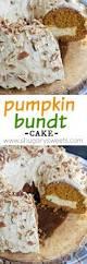 Marbled Pumpkin Cheesecake Bars 17 best images about pumpkin dessert on pinterest pumpkin