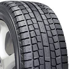 Best Winter Tires