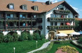 hotel therme birkenhof in bad griesbach im rottal hotel de
